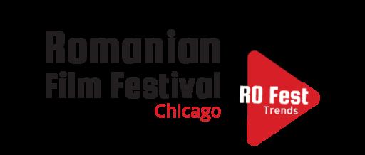 RoFest 2020-Romanian Film Festival
