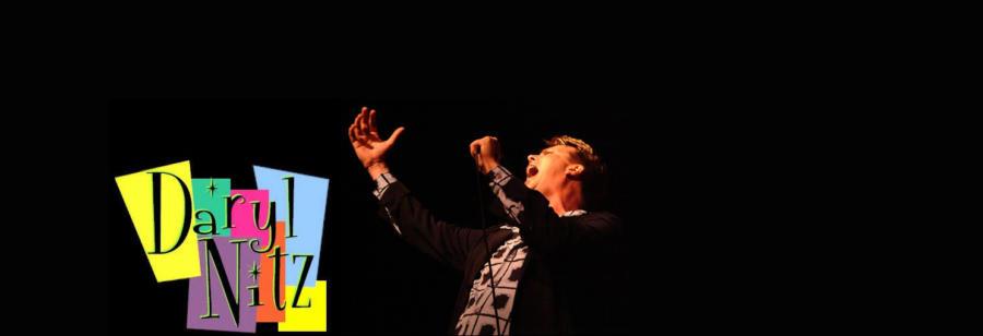 Daryl Nitz Entertainment Celebrates 5 Years at Skokie Theatre
