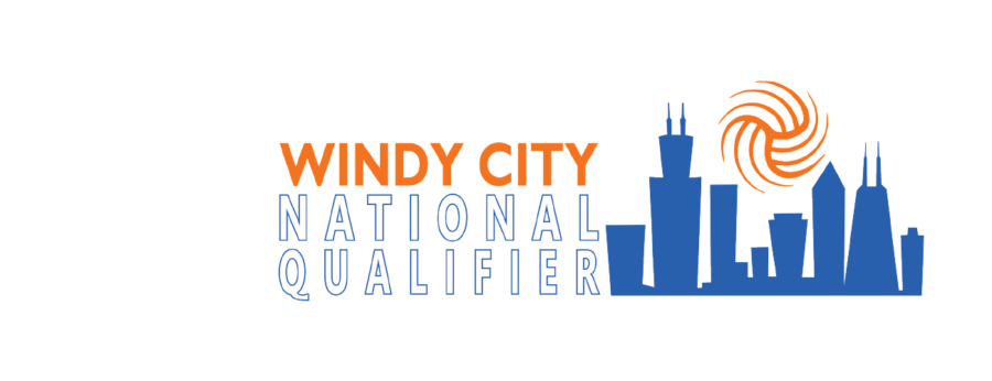 adidas Windy City National Qualifier