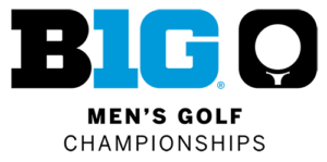 Big Ten Men's Golf Championships