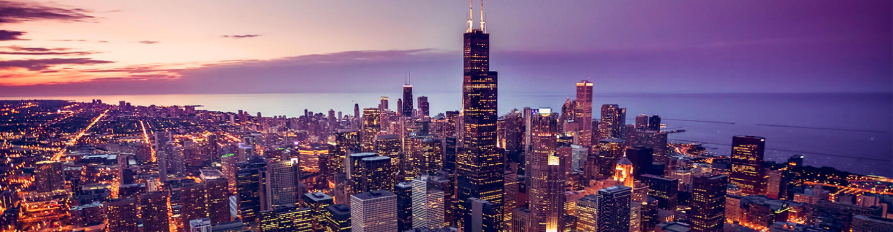 How to spend 48 hours in Chicago with Hilton