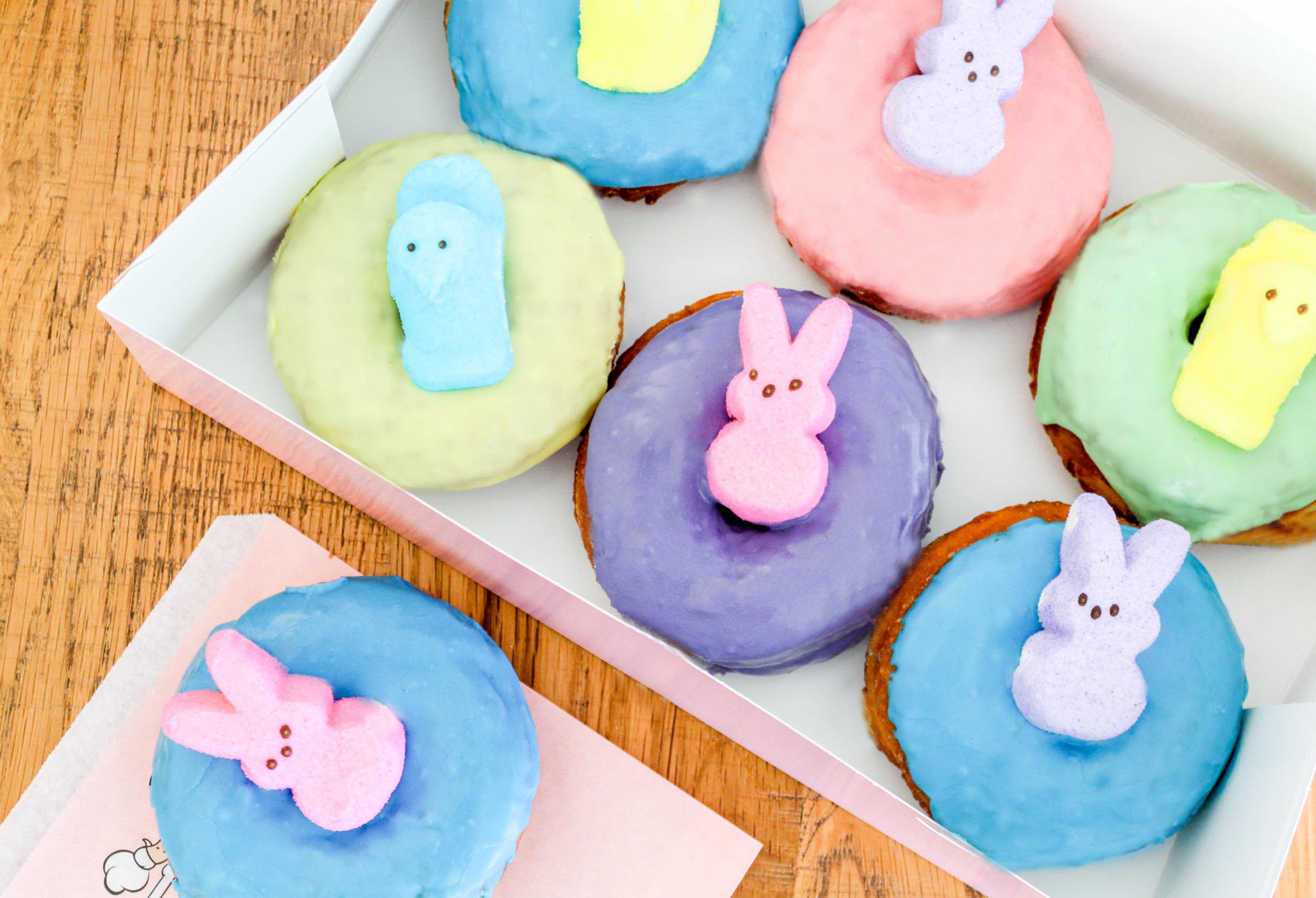Where to get Easter & Passover meals to go in Chicago