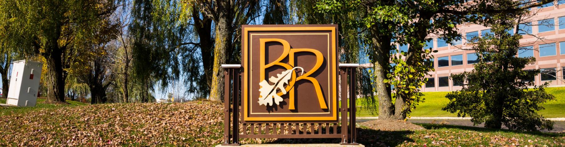 Experience the Village of Burr Ridge