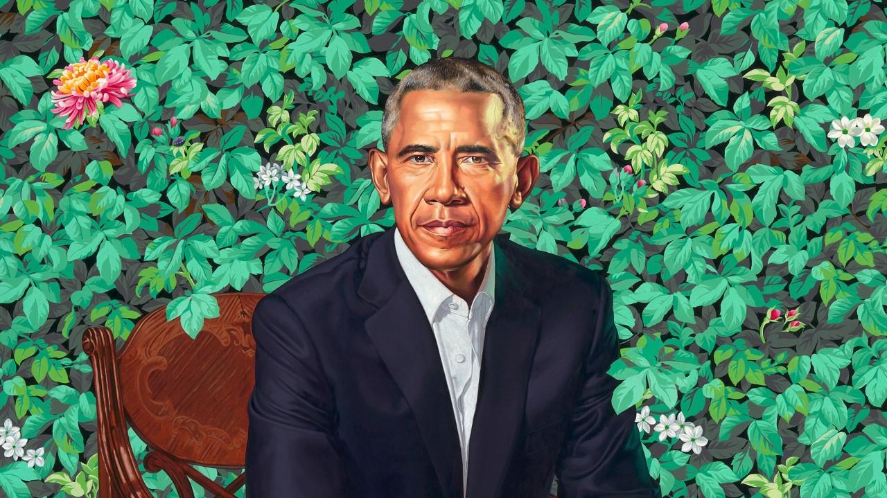 thumbnail_Obama Wide