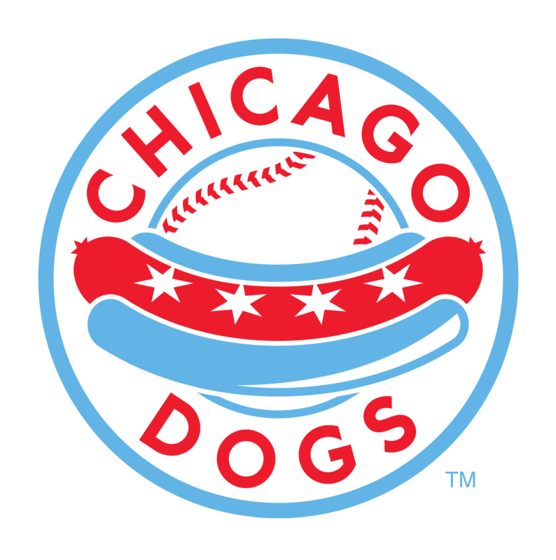 Chicago Dogs 2020 Opening Day