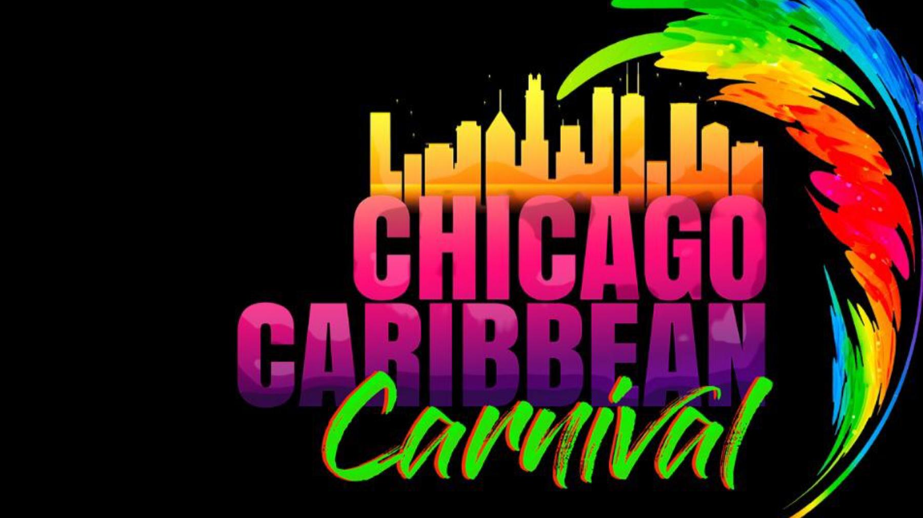 Chicago Caribbean Carnival
