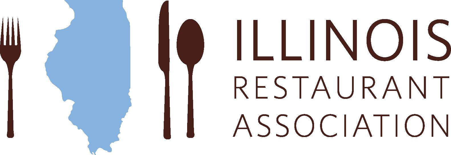 Illinois Restaurant Association