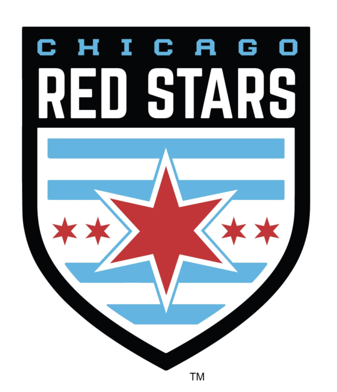 Chicago Red Stars vs. Reign FC