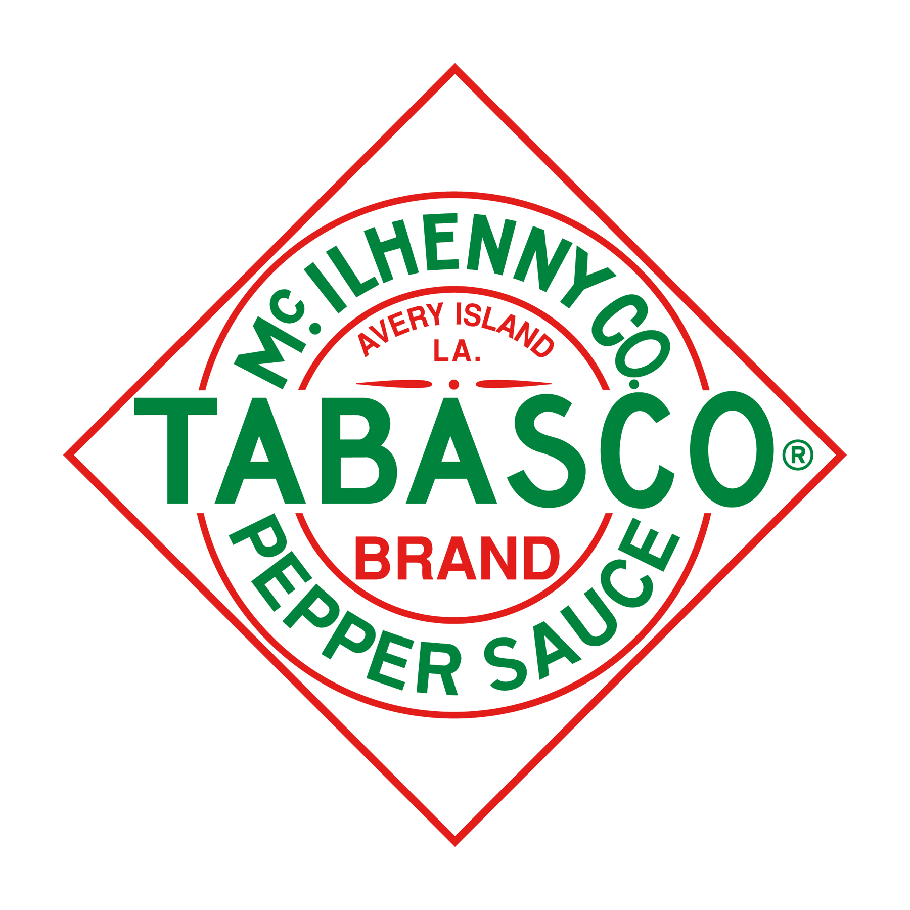TABASCO® Sauce