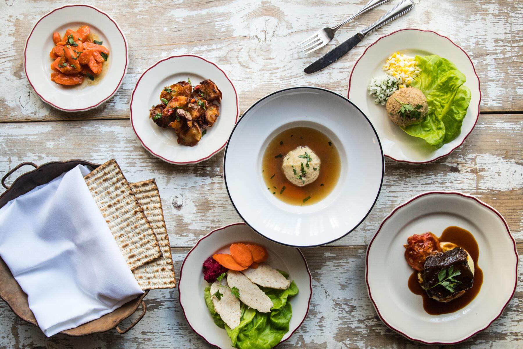 Osteria Via Stato_Passover_creditChristinaSlaton