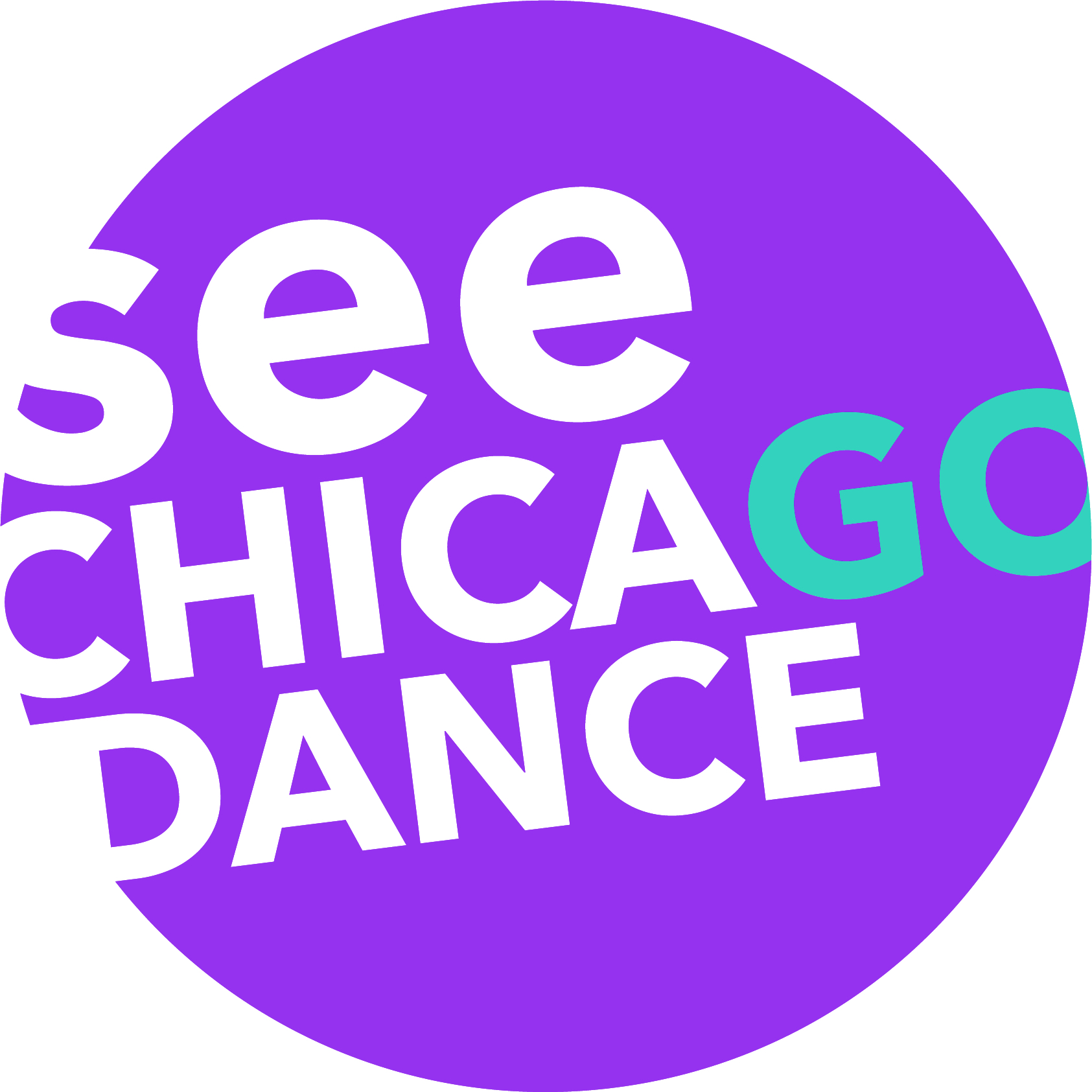 Dance Health Month