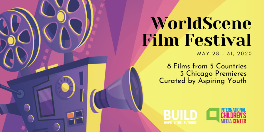 WorldScene Film Festival