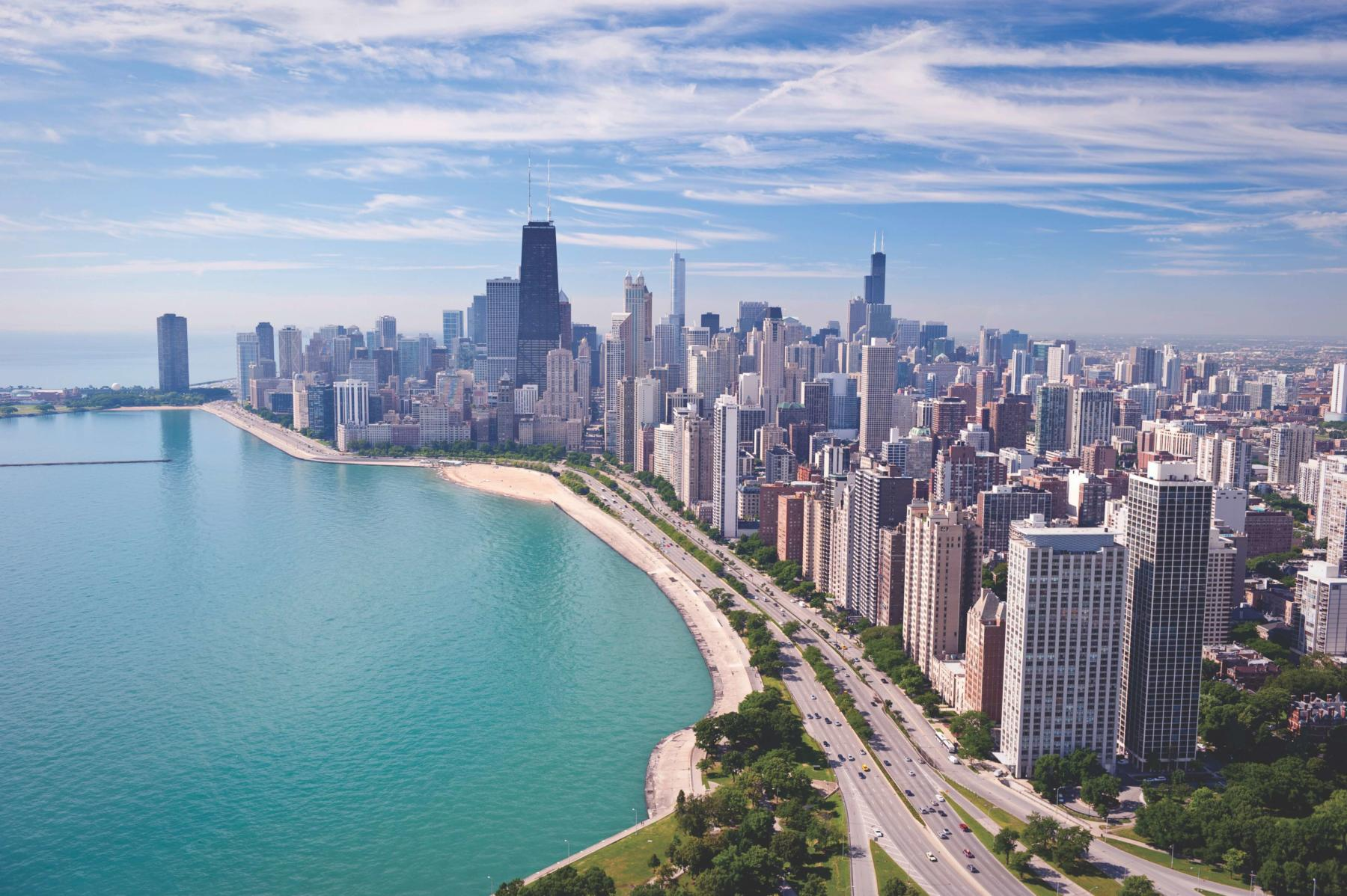 Chicago Things to Do, Events, Restaurants, Hotels & Vacation Planning