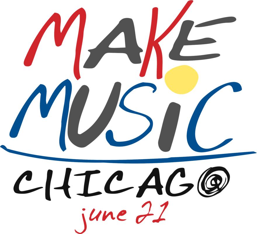Make Music Chicago