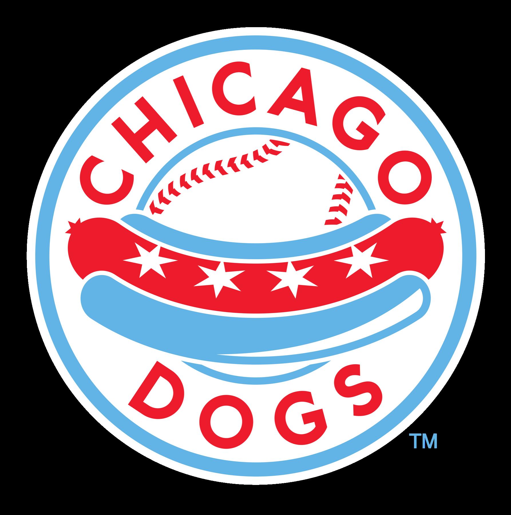 Chicago Dogs vs. Winnipeg Goldeyes