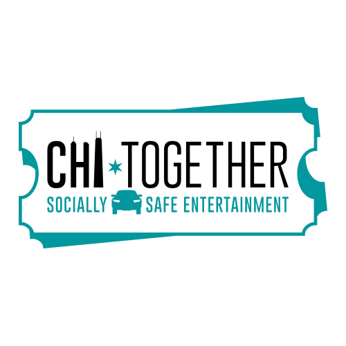 CHI-Together   Drive-In Music, Movies, & Entertainment
