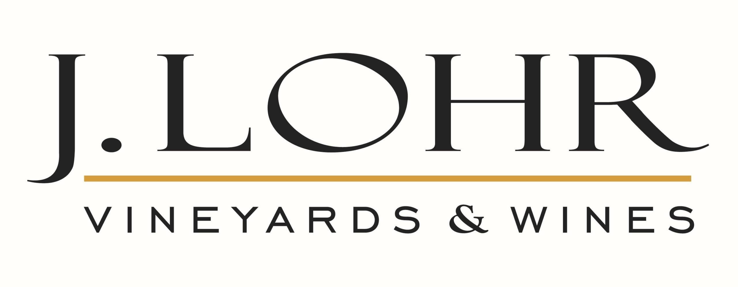 J. Lohr Vineyards & Wines