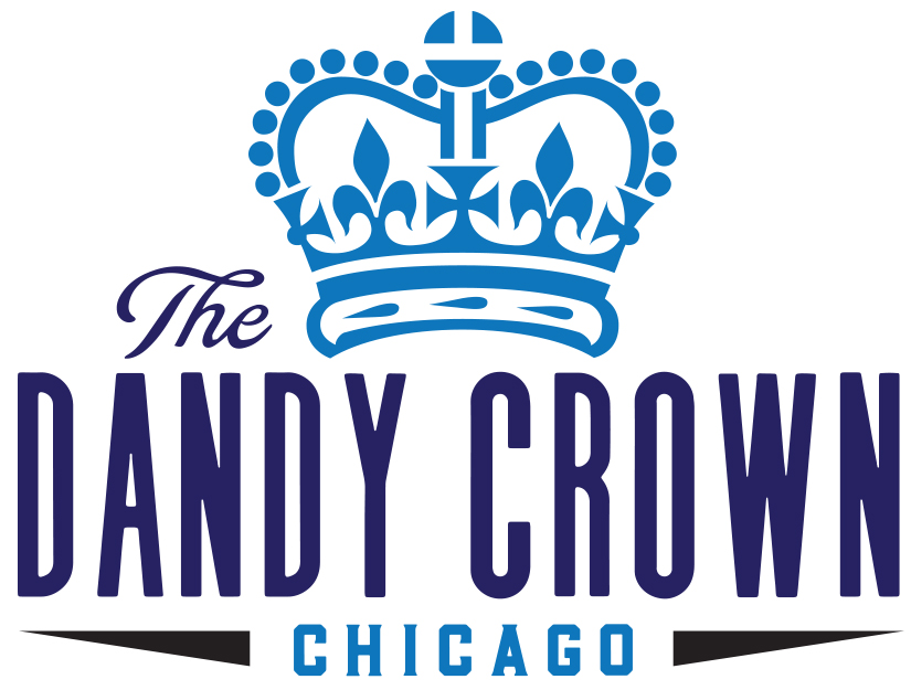 The Dandy Crown