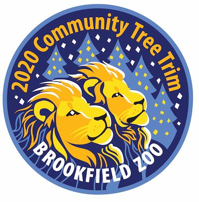 Annual Tree Trim at Brookfield Zoo