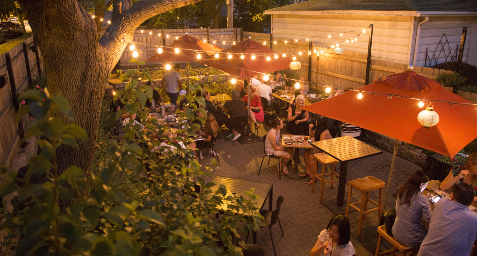30+ things to do in Chicago this September