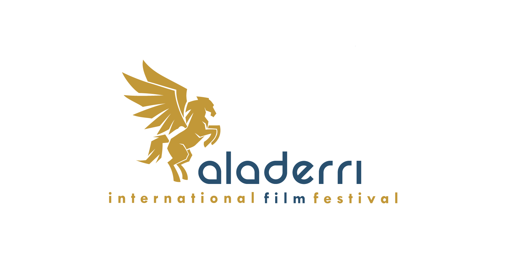 Aladerri International Film Festival