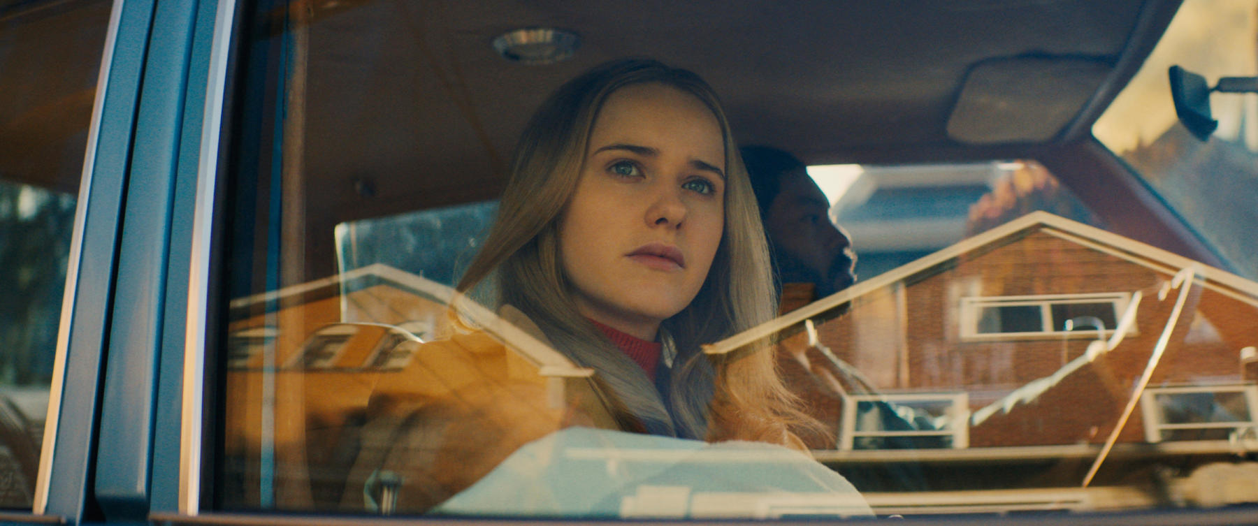 Preview: 5 films to catch during Chicago International Film Festival 2020