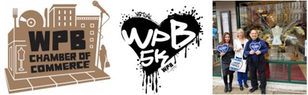 WPB Virtual 5K