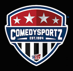 ComedySportz Chicago: Virtually Live!