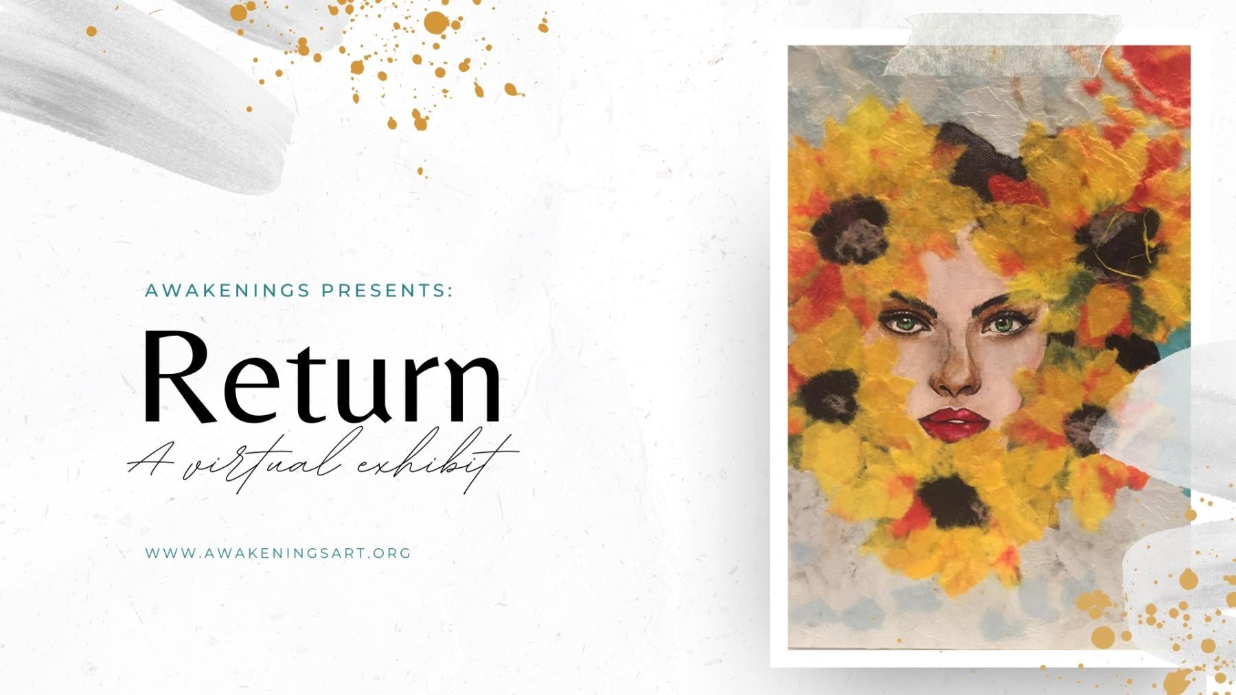 Return (1)