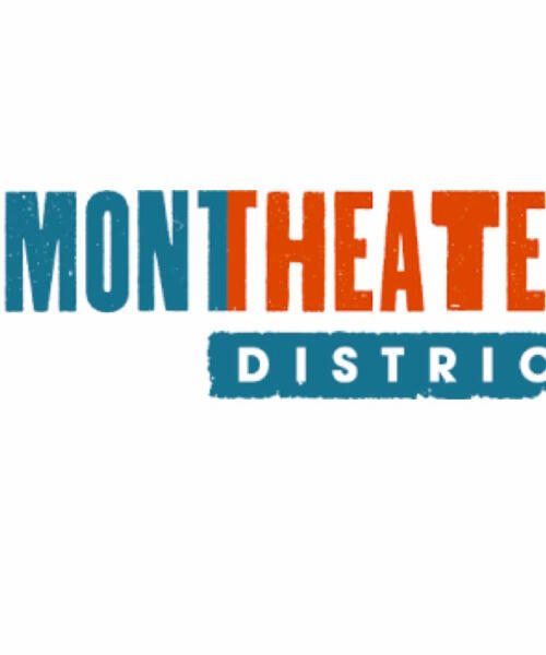Belmont Theater District Spring Offerings