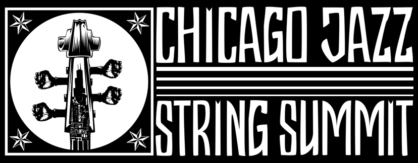 Chicago Jazz String Summit