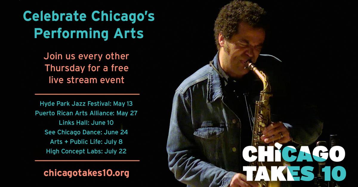 ChicagoTakes10