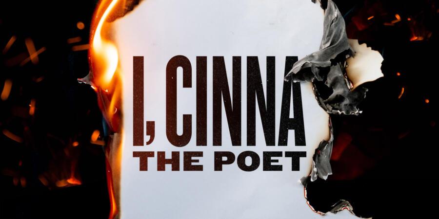 I, Cinna (the poet)