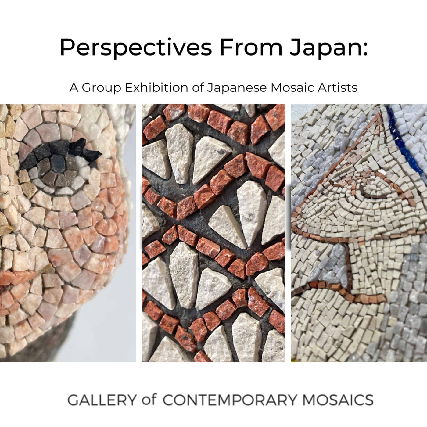 Perspectives From Japan Catalogue
