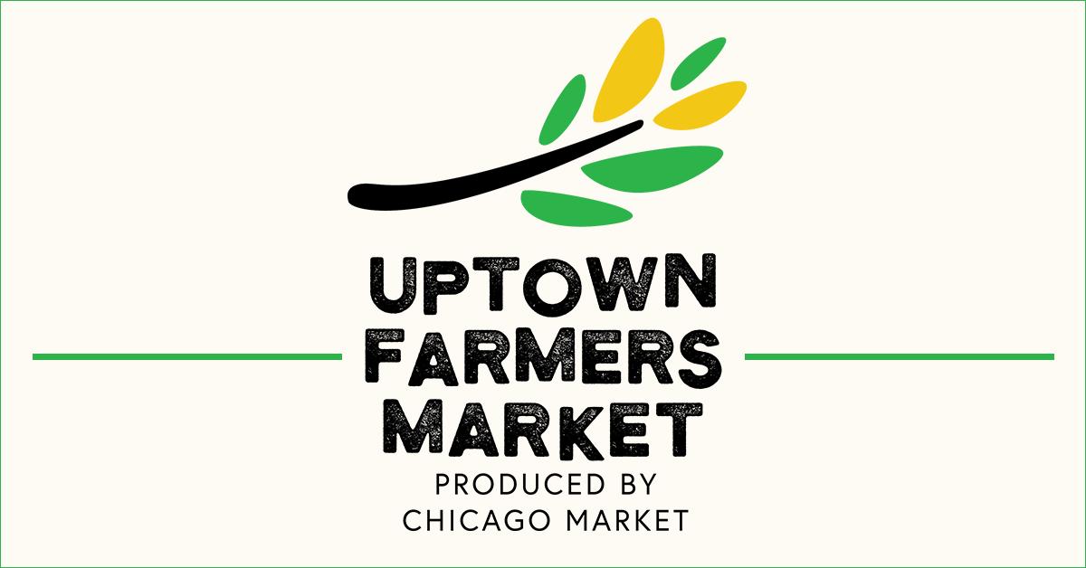 Uptown Farmers Market