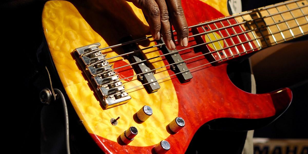 guitar1200