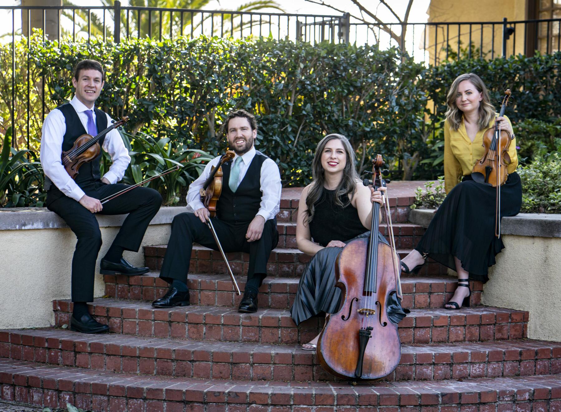 9-22-20-Kontras-Quartet-scaled