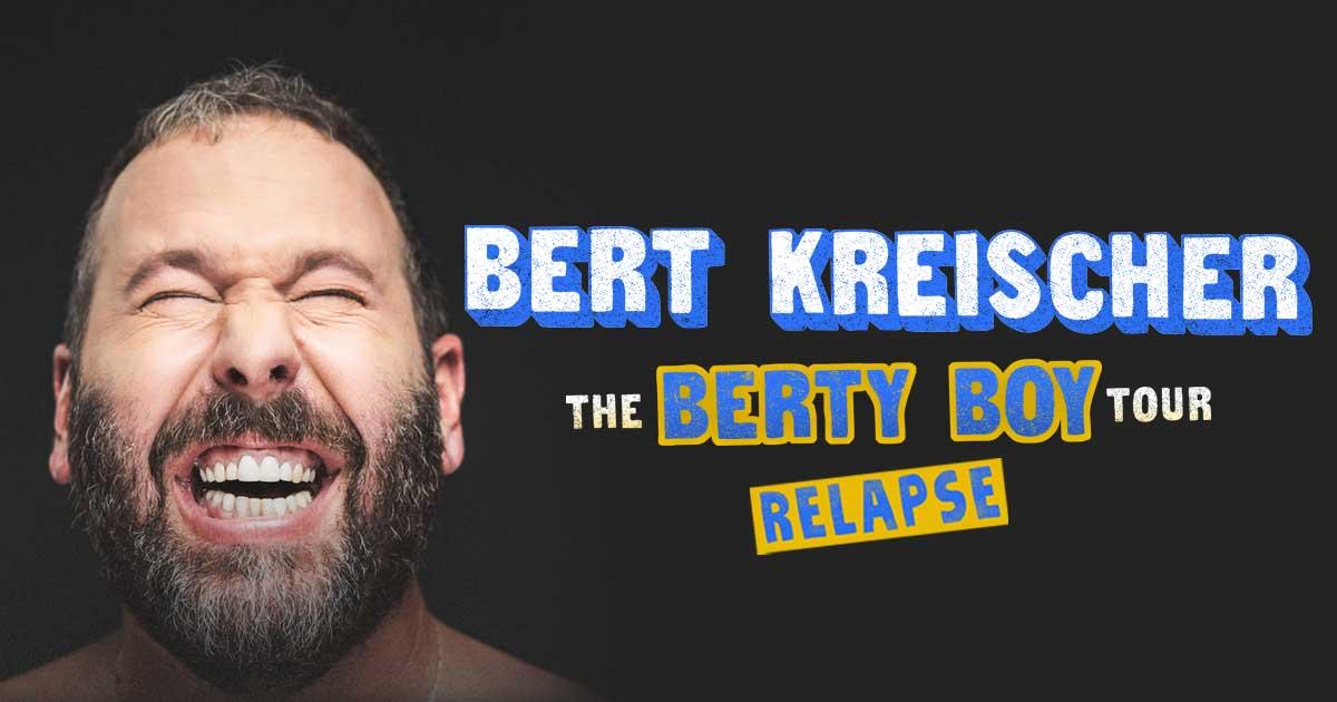 Bert-Kreischer_Generic_1200x630