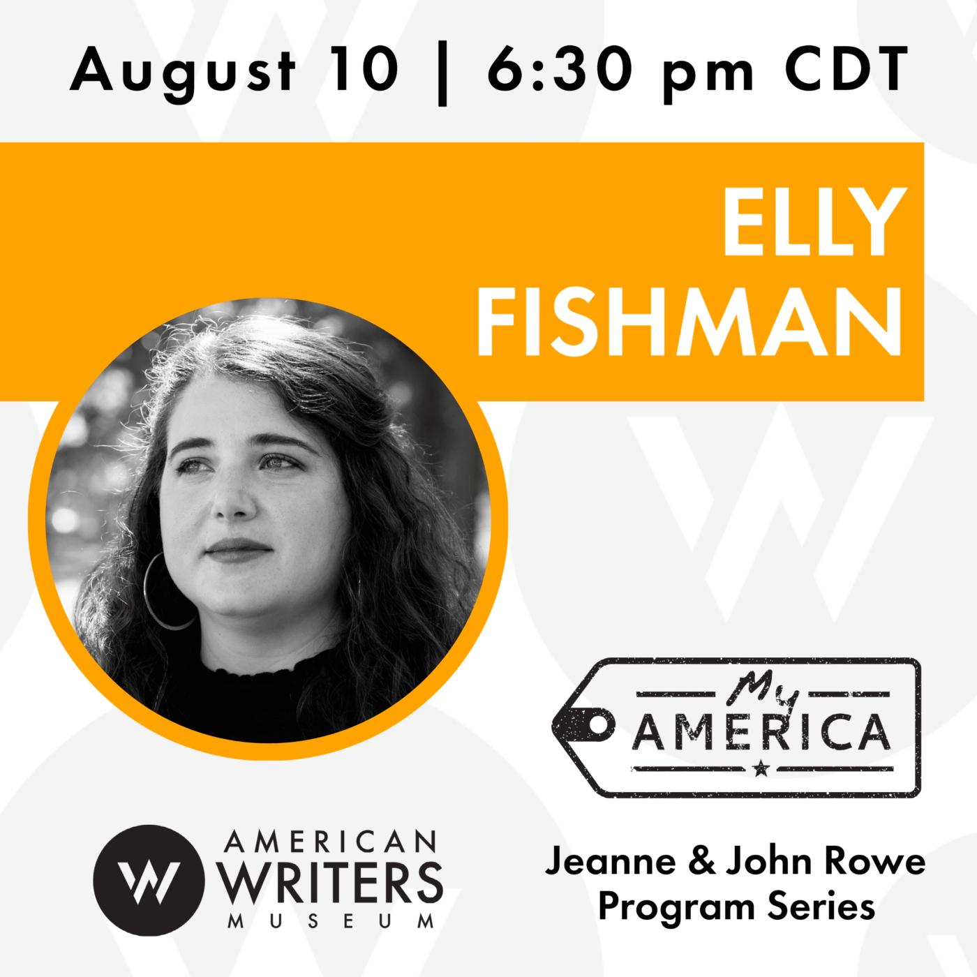 Elly Fishman SQUARE (1)