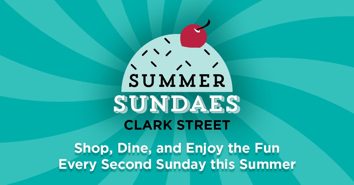 SummerSundaes-FBEvent CLARK-v2