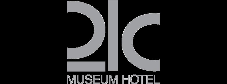 21c Museum Hotel Chicago