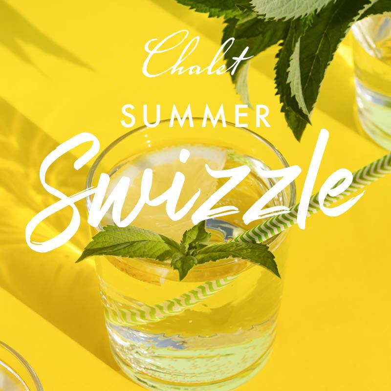 chalet-chicago-swizzle