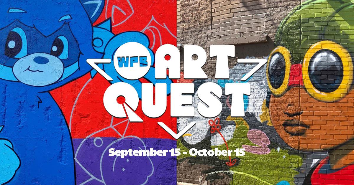 Art Quest FB2