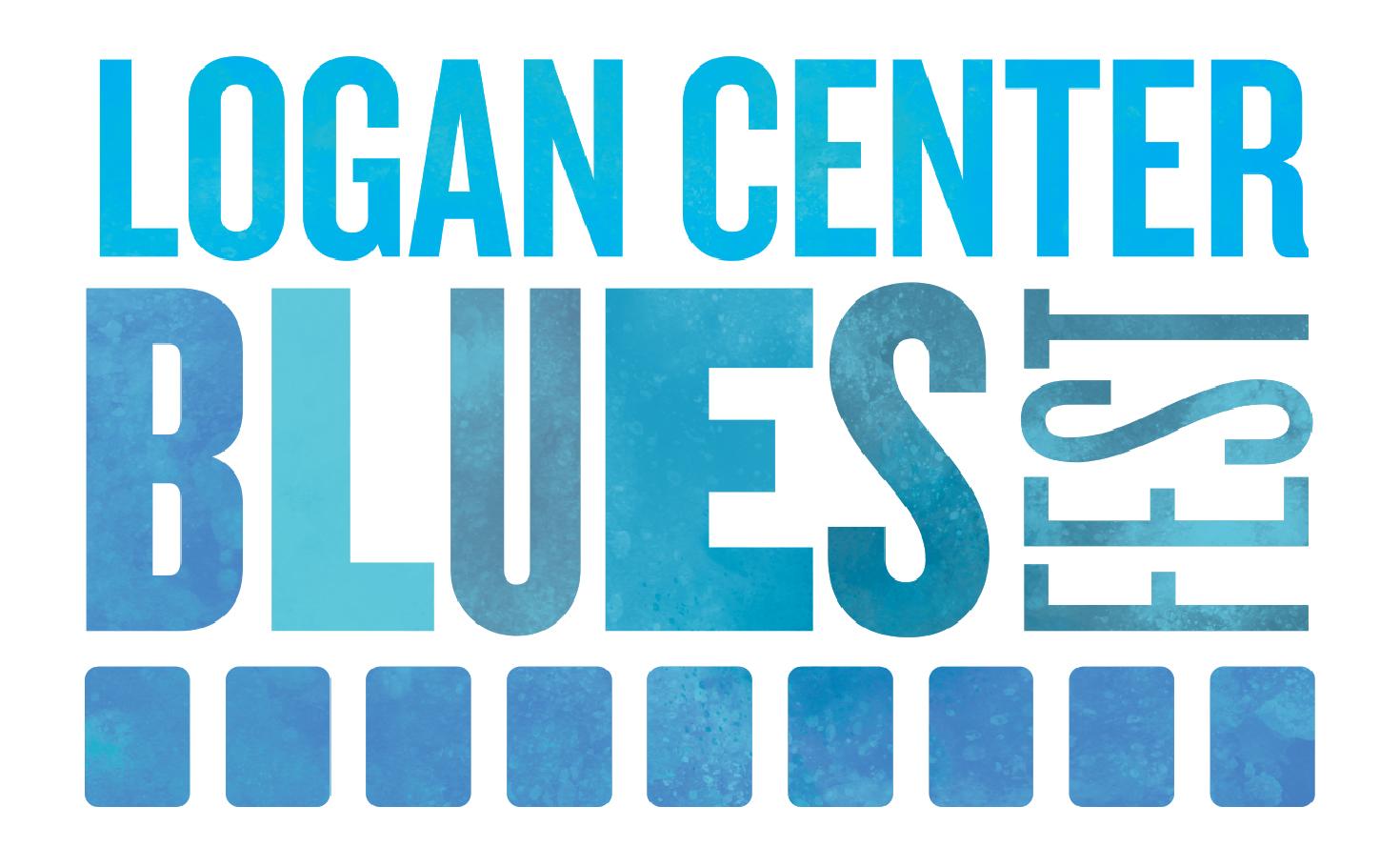 Bluesfest_Logo_F