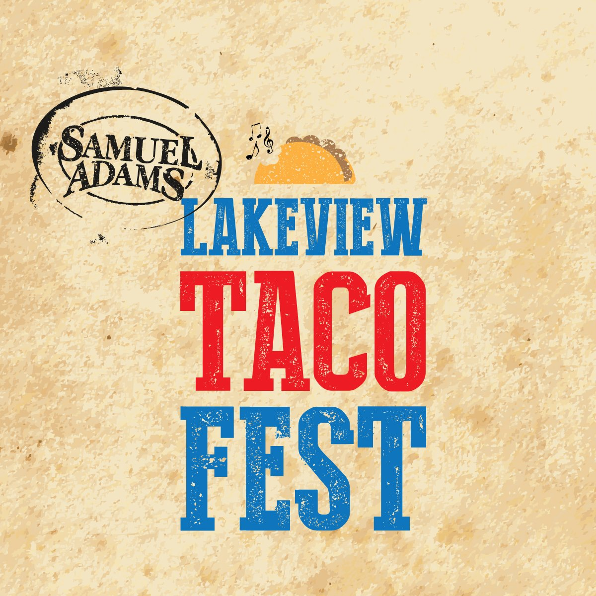_Logo_Lakeview Taco Fest