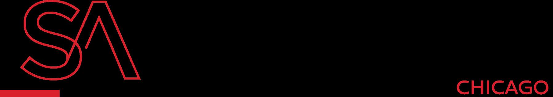 Springboard Arts Logo (1)